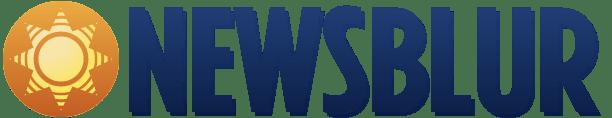 newsblur-logo
