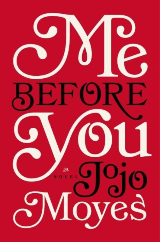 © 2012 Pamela Dorman Books