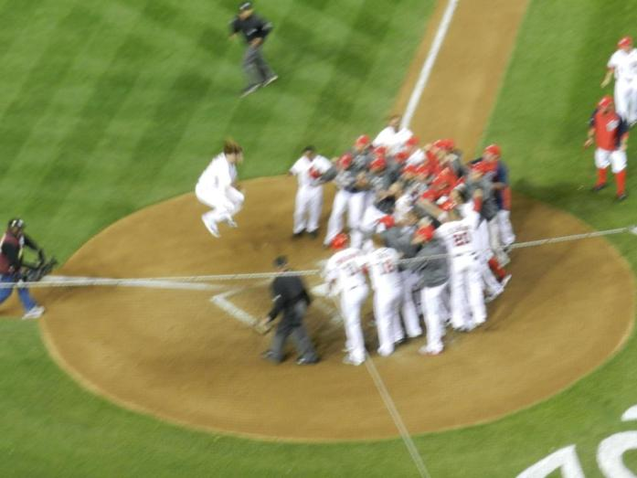 2012-jayson-werth-jumps-for-joy