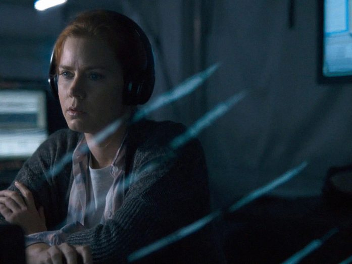arrival-2016-amy-adams-movie-wallpaper-14-1024x768