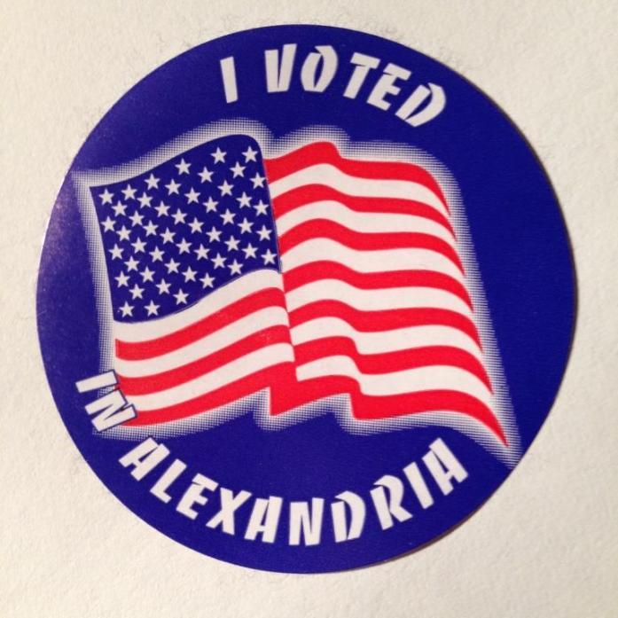 i-voted-alexandria