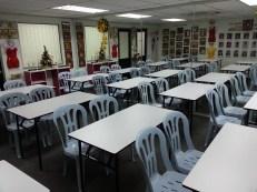 ML-MBA-classroom1