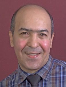 DR NASSER SHADEMAN, Dental Technologist, Partner of Maestro Smile Designers