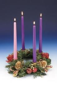 ADVENT and the Second Coming of Jesus (5/6)