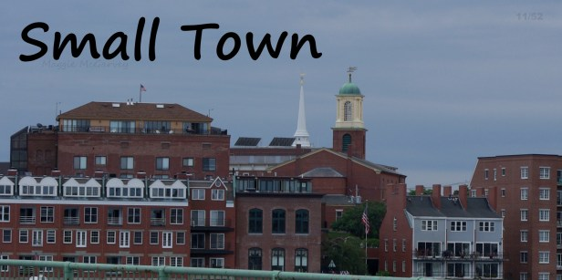 11-small-town