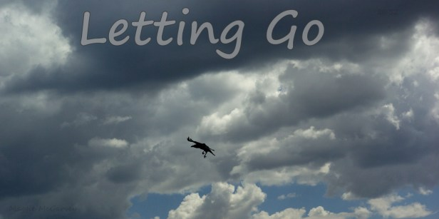 29-letting-go