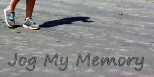 33-jog-my-memory