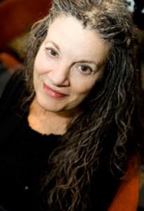 Laura Agustin