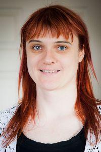 Sarah_Brown_(politician)
