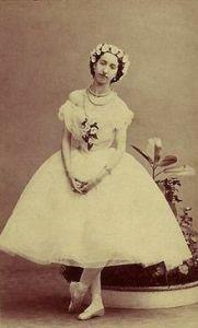 Emma Livry