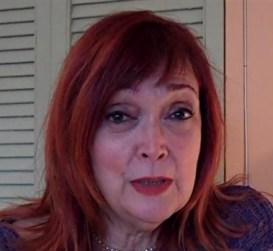 Jaqueline Laurent-Auger