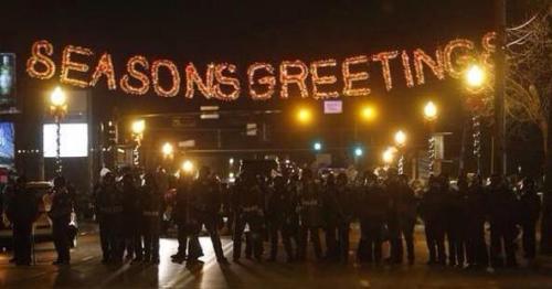 Ferguson 11-24-14