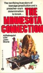 Minnesota Connection