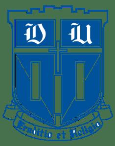 Duke University Crest