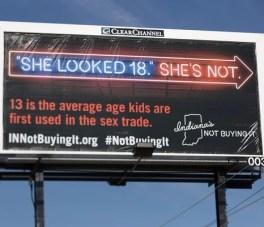 13 billboard
