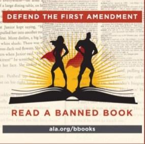 defend-the-1st-amendment