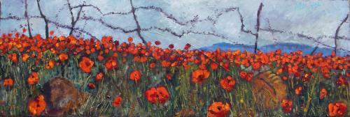 in-flanders-fields-by-timmy-mallett-2012