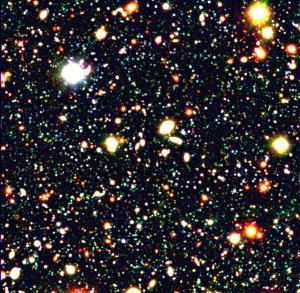 hubble-deep-sky-image
