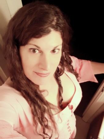 selfiecamera_2017-02-16-20-36-12-233