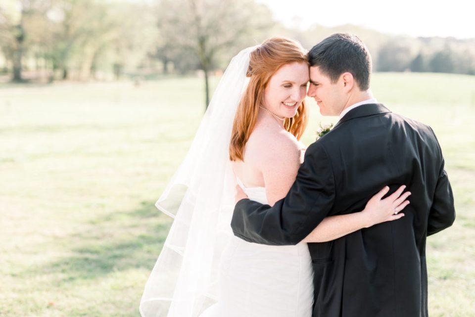 Dairy Barn Wedding. Charlotte Wedding Photographer.
