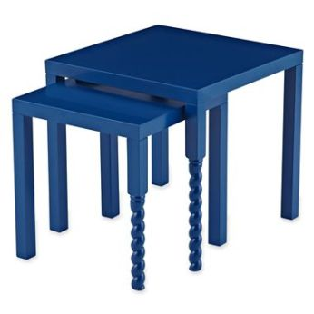 Tullia Nesting Tables $139