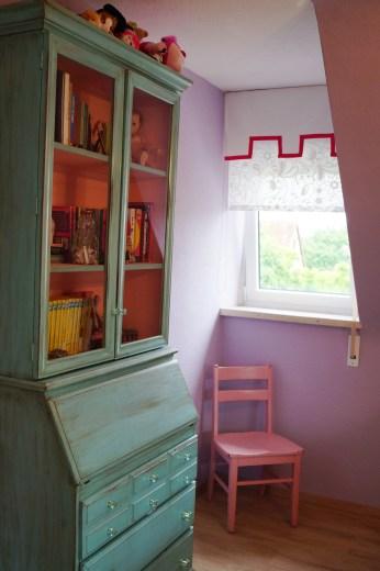Katie's Room