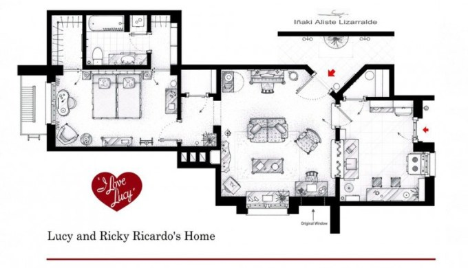 TV-Home-Floor-Plans-08-800x511