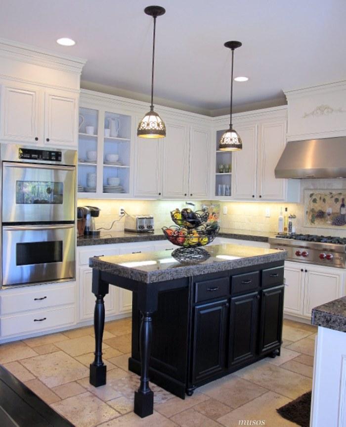 kitchen for blog 1