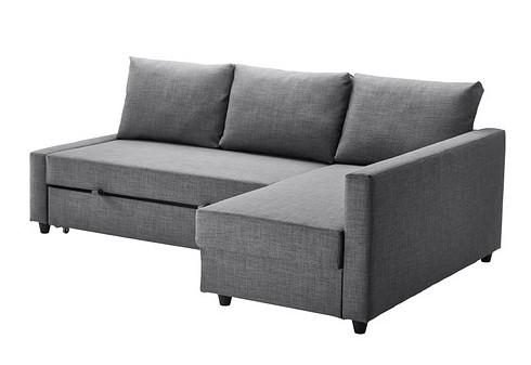 friheten-corner-sofa-bed__0175610_PE328883_S4