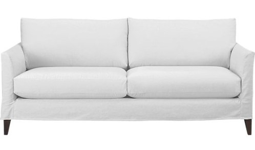 slipcover-only-for-klyne-ii-sofa C&B