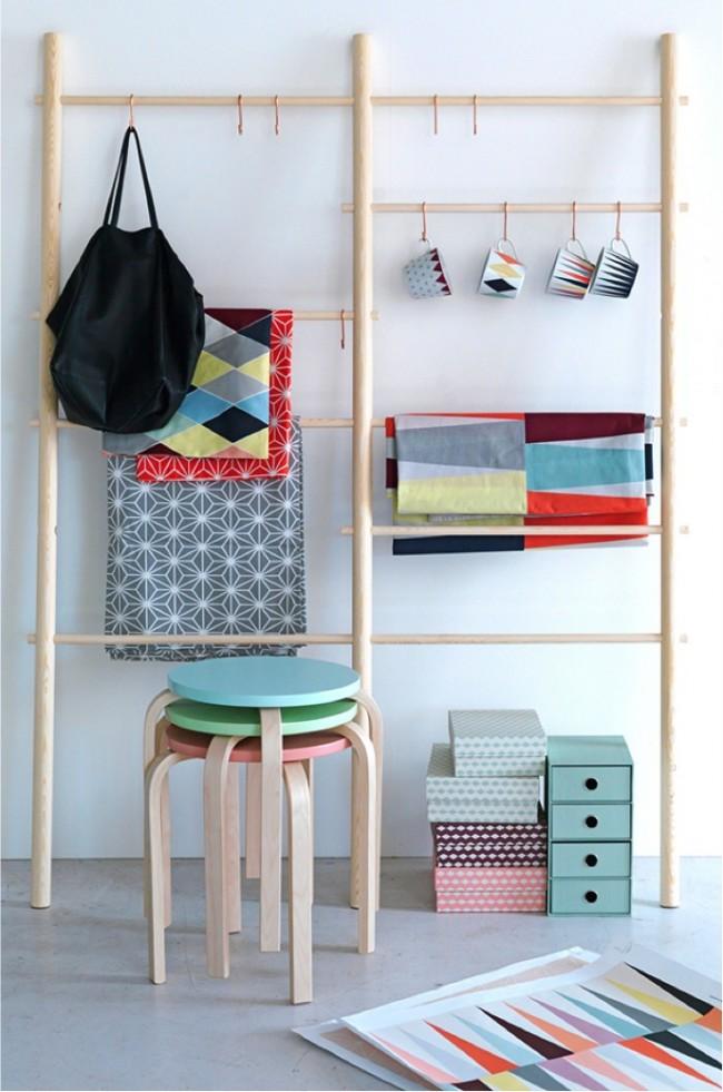 IKEA-BRAKIG-limited-edition