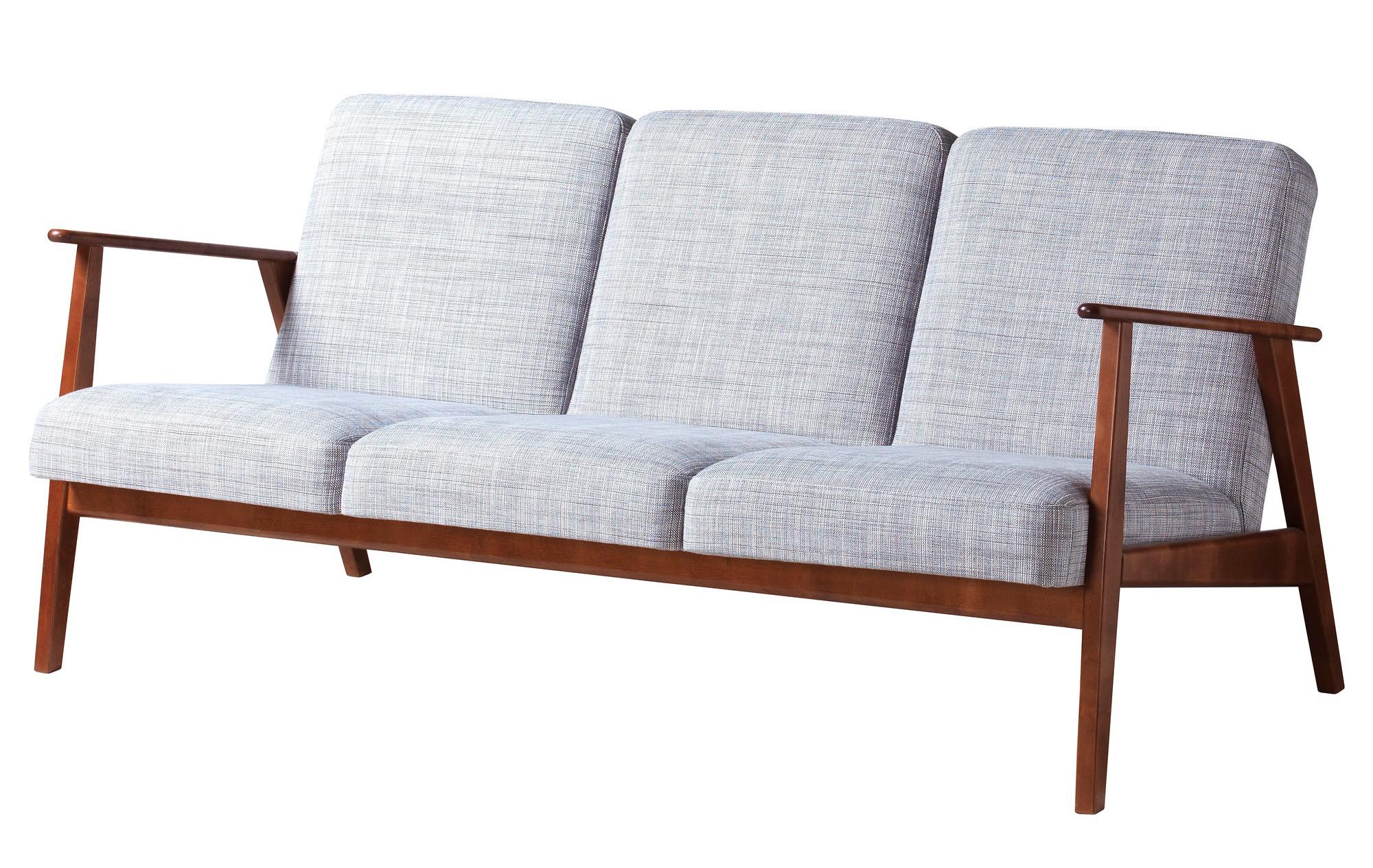New ikea stocksund and eken set sofas for Canape 8 places ikea