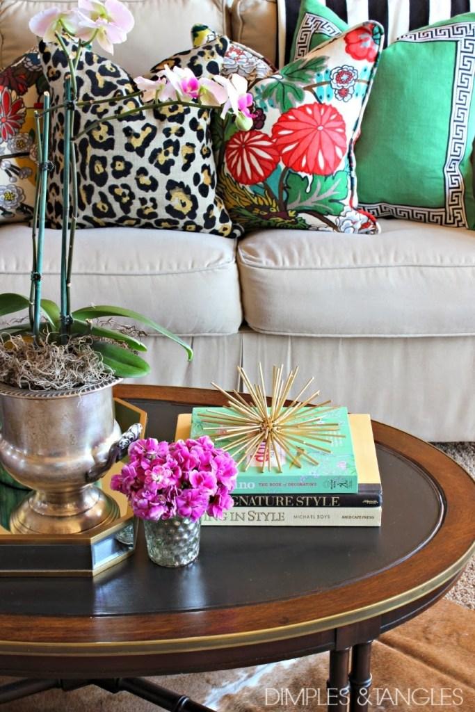 living room 2 .jpg.jpg