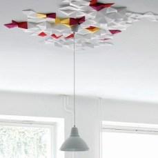 rhombus_ceiling_tiles_-_fundamental_berlin_1