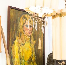 emily_henderson_45three_vintage_west_hollywood_store_tour-320