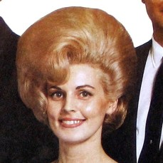 1960s big hair (17)