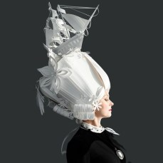 baroque-paper-wigs-mongolian-costumes-asya-kozina-designboom-01