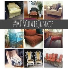 #MOS Chair Jukie 2