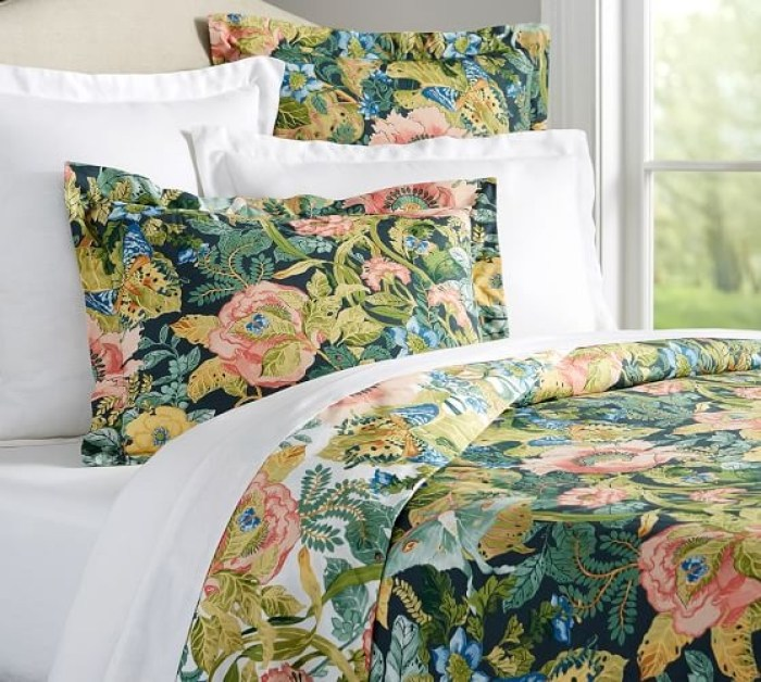 lyla-garden-printed-reversible-duvet-cover-shams-c