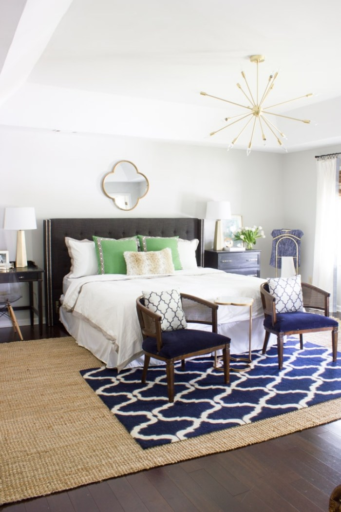 master-bedroom-makeover-one-room-challenge-2