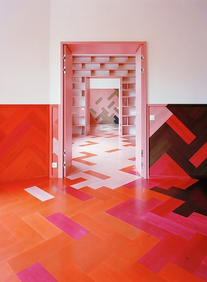 trend-alert-op-art-thatll-turn-your-home-into-a-beautiful-illusion-1724479-1460068307.640x0c