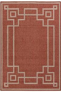 orange-outdoor-rug-greek-key