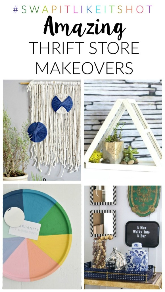 amazing-thrift-store-makeovers