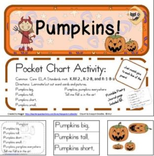 pumpkin-poem-set
