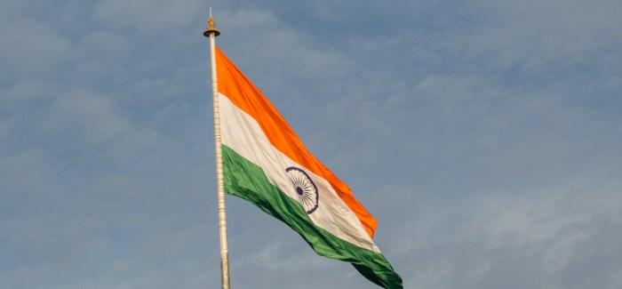Phir milenge, wir sehen uns India