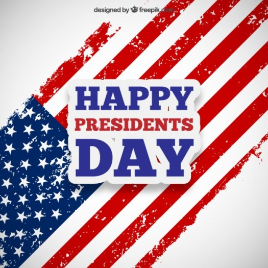 Presidents' Day 2019 Schedule - Town of Maggie Valley