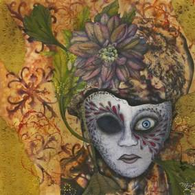 Original artwork and prints Maggie Ziegler Website and Graphic Designer Mixed Media Artist Courtenay BC