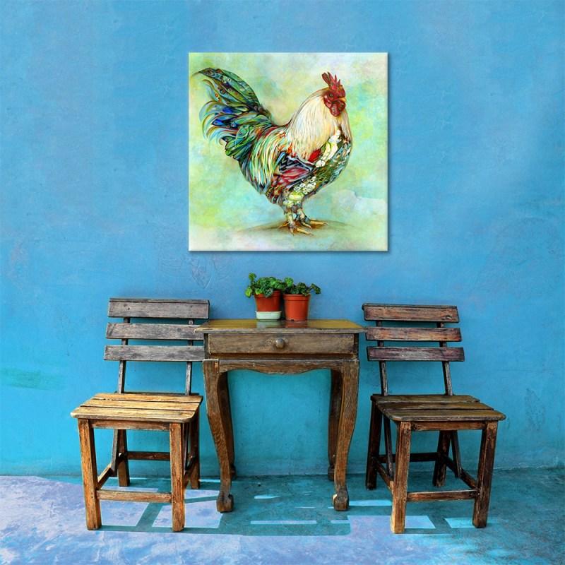Original art work and prints Maggie Ziegler artist and graphic designer ArtWrx Studio Gallery Courtenay BC