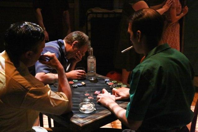 Streetcar-Poker-last scene