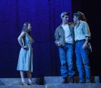 The Diviners-116-X3